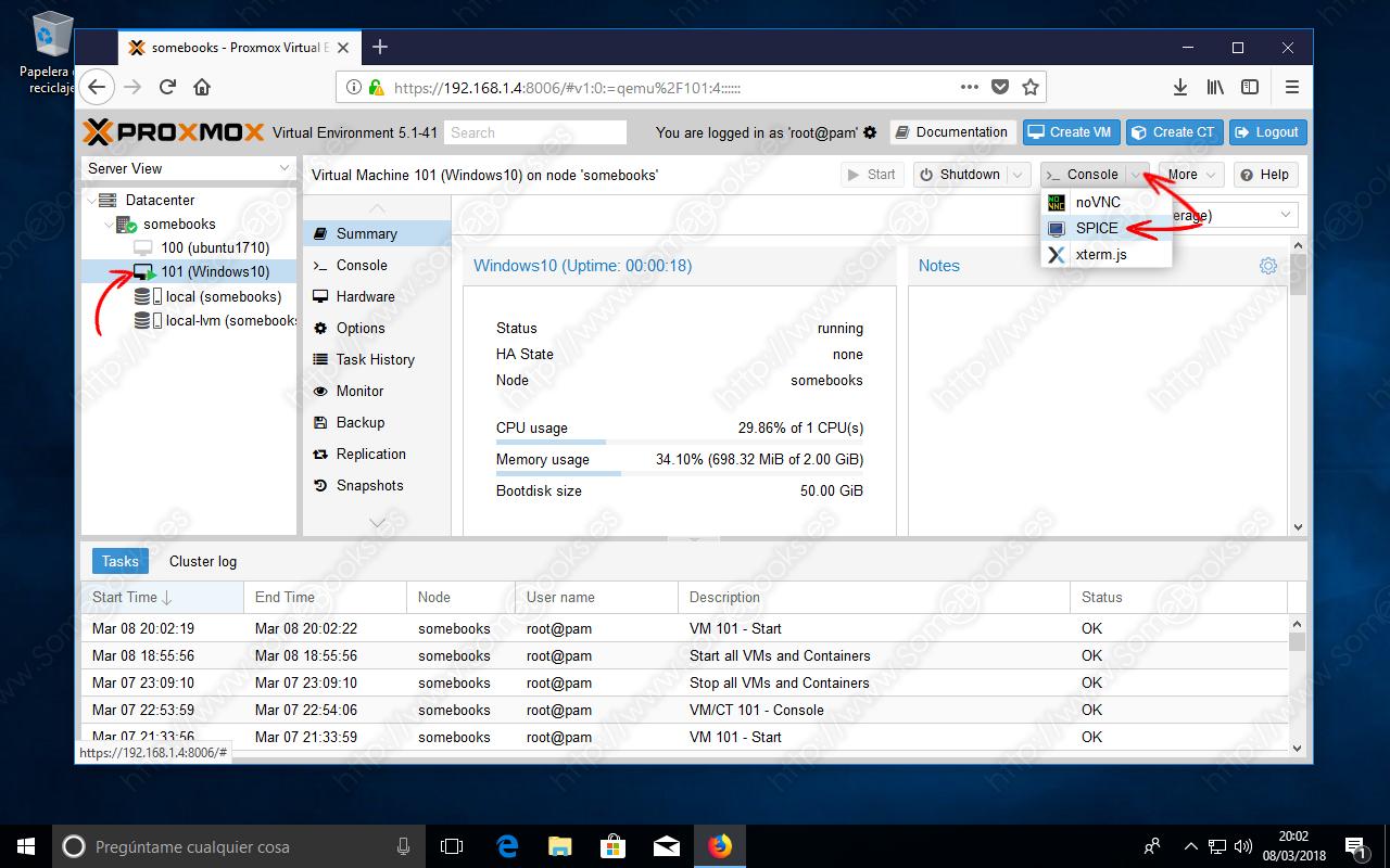 Spice-protocolo-de-escritorio-remoto-para-maquinas-virtuales-de-Proxmox-parte2-016