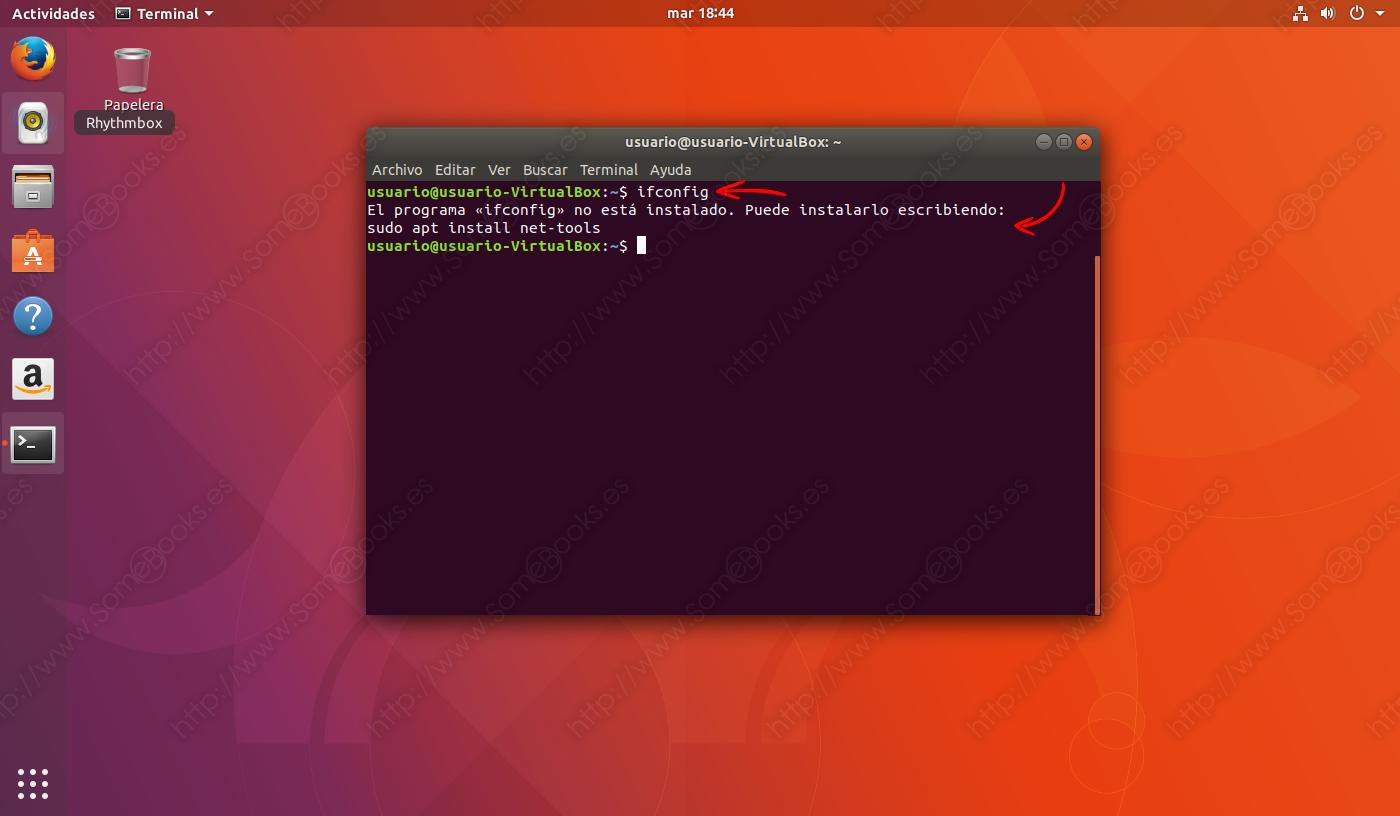 el-comando-ifconfig-en-Ubuntu-001