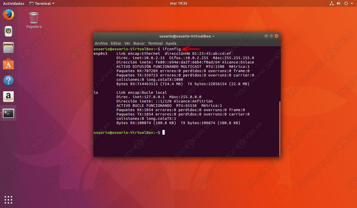 el-comando-ifconfig-en-Ubuntu-002
