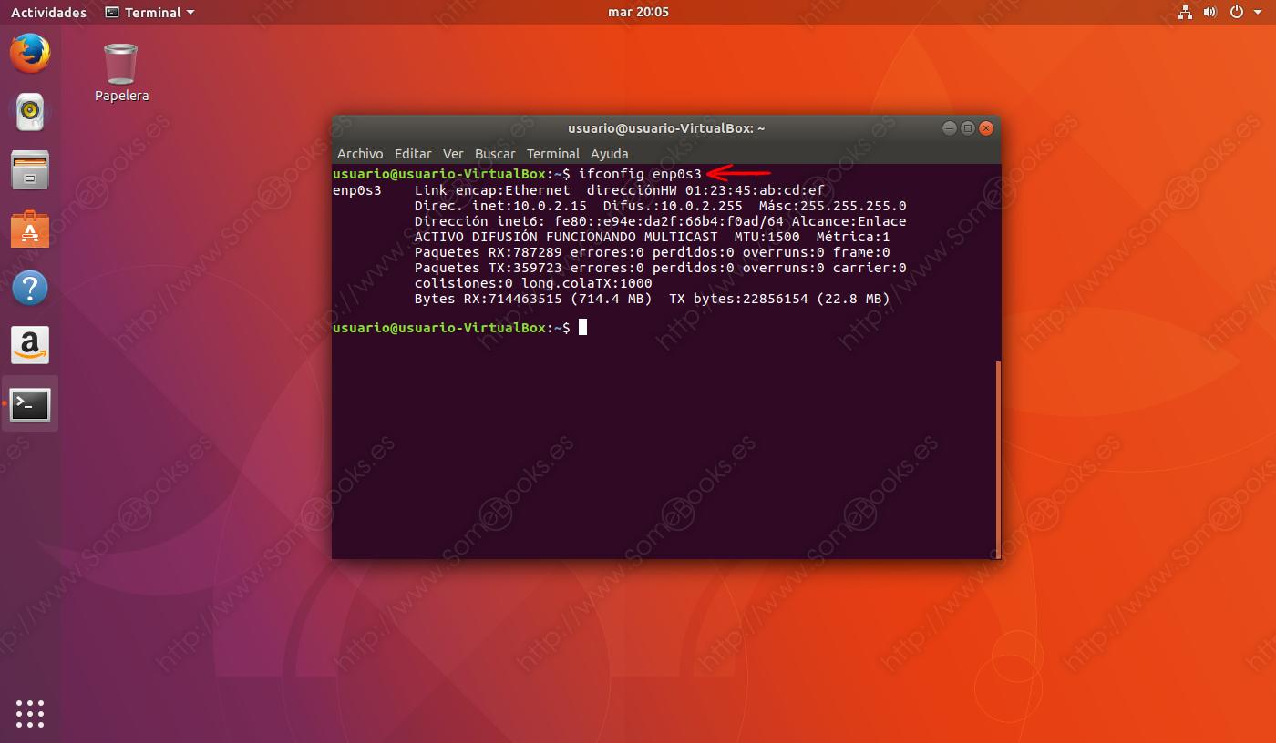 el-comando-ifconfig-en-Ubuntu-003