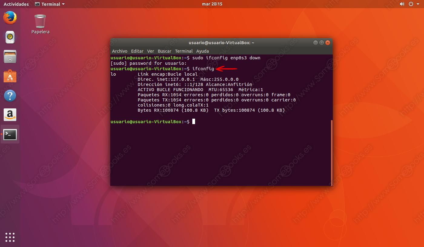 el-comando-ifconfig-en-Ubuntu-005