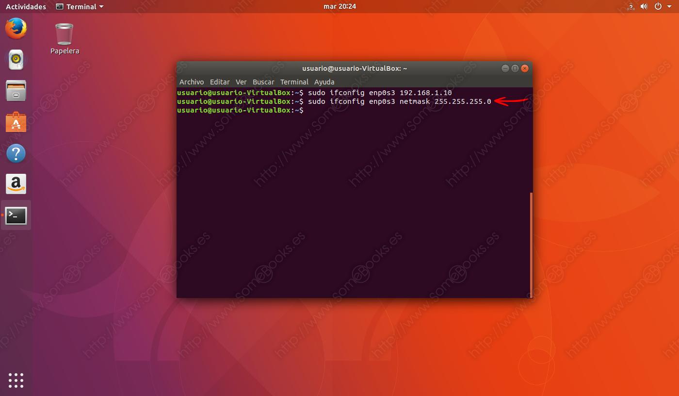 el-comando-ifconfig-en-Ubuntu-008