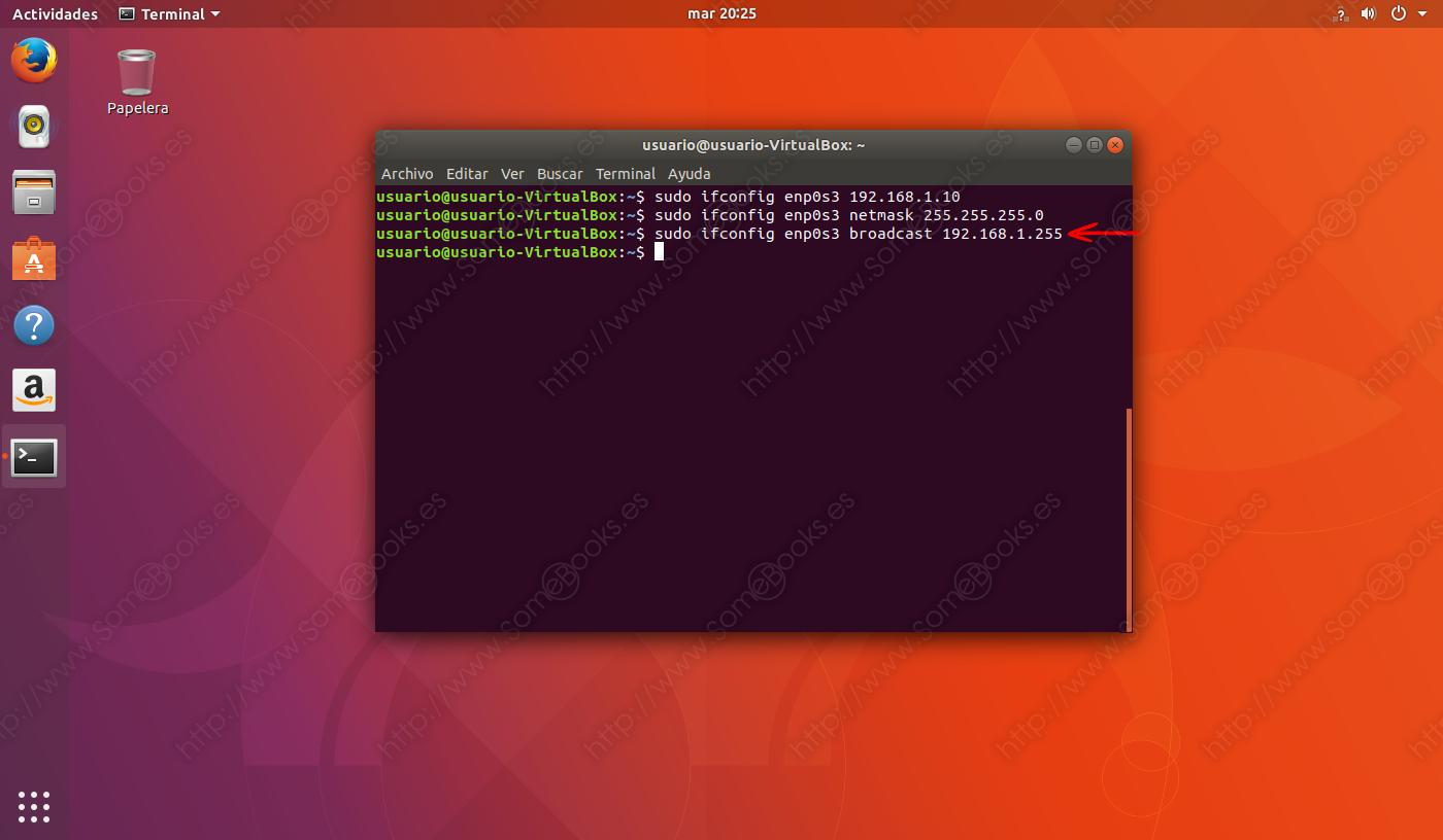 el-comando-ifconfig-en-Ubuntu-009