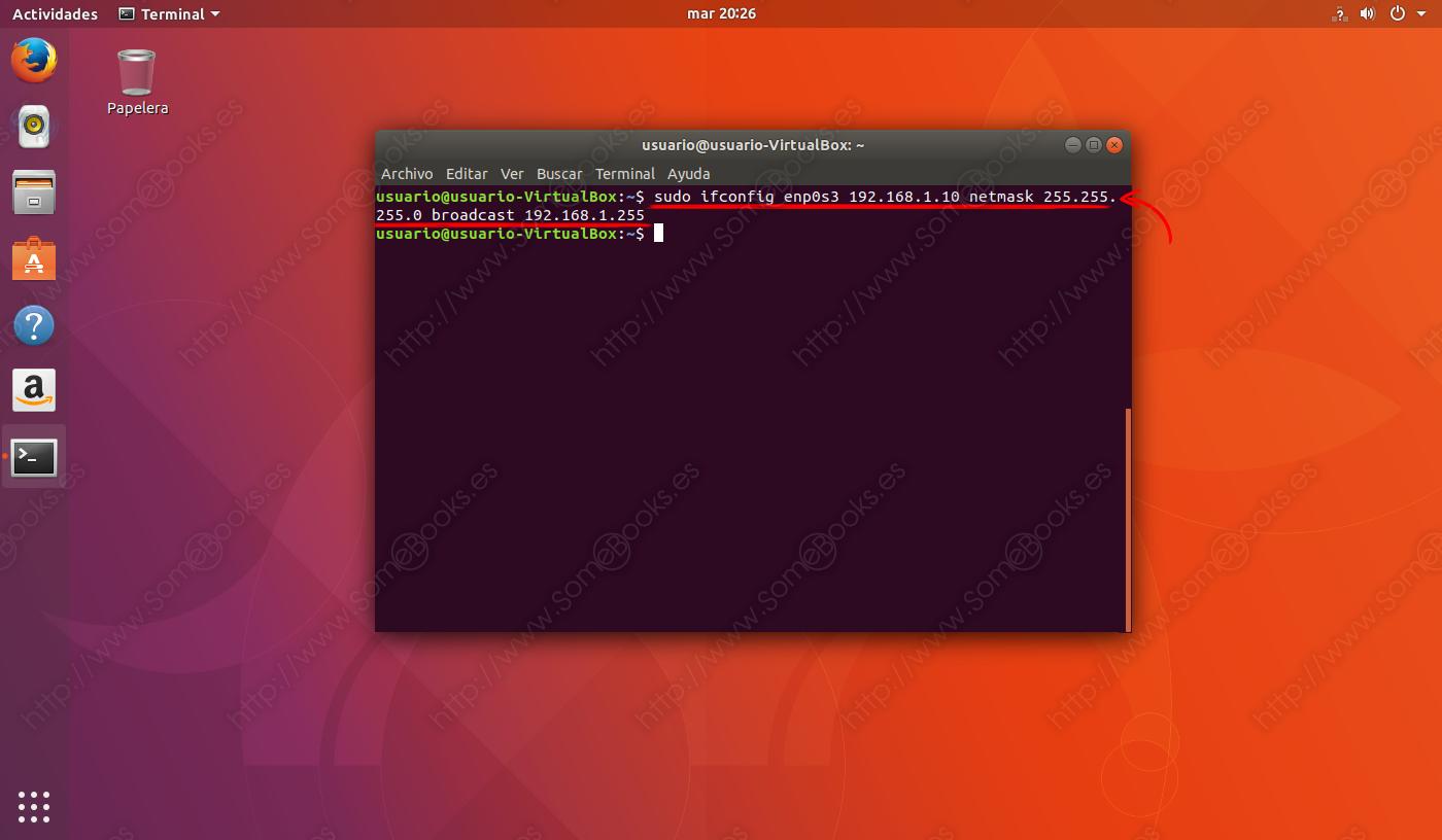 el-comando-ifconfig-en-Ubuntu-010