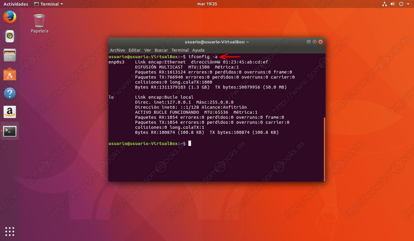 el-comando-ifconfig-en-Ubuntu-011