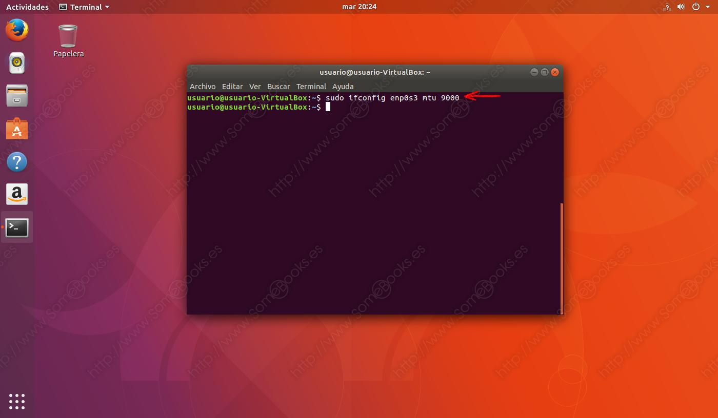 el-comando-ifconfig-en-Ubuntu-012