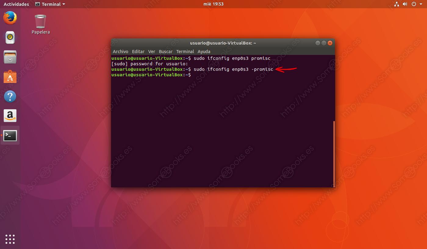 el-comando-ifconfig-en-Ubuntu-014