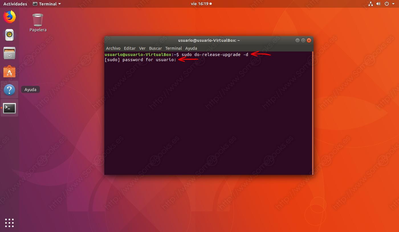Actualiza-tu-Ubuntu-a-la-version-18-04-LTS-Bionic-Beaver-con-un-solo-comando-001