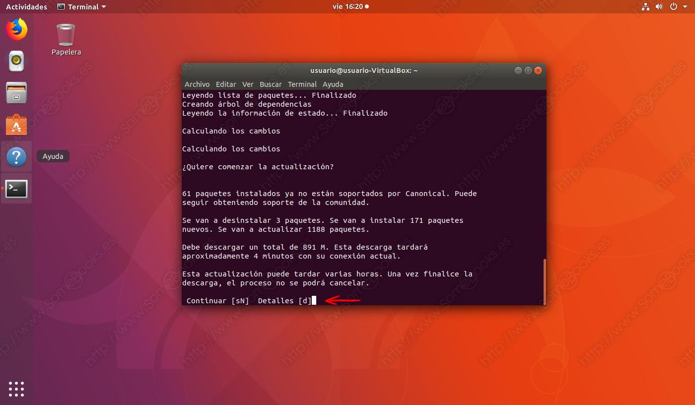 Actualiza-tu-Ubuntu-a-la-version-18-04-LTS-Bionic-Beaver-con-un-solo-comando-004