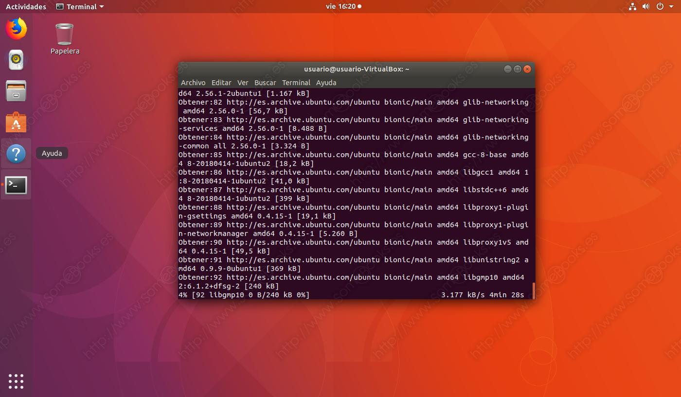 Actualiza-tu-Ubuntu-a-la-version-18-04-LTS-Bionic-Beaver-con-un-solo-comando-005
