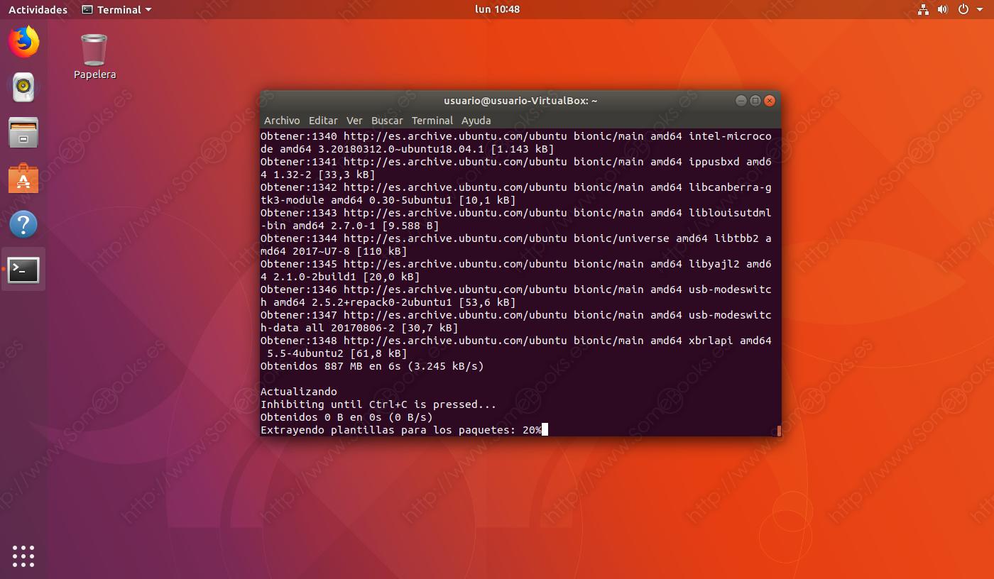 Actualiza-tu-Ubuntu-a-la-version-18-04-LTS-Bionic-Beaver-con-un-solo-comando-006