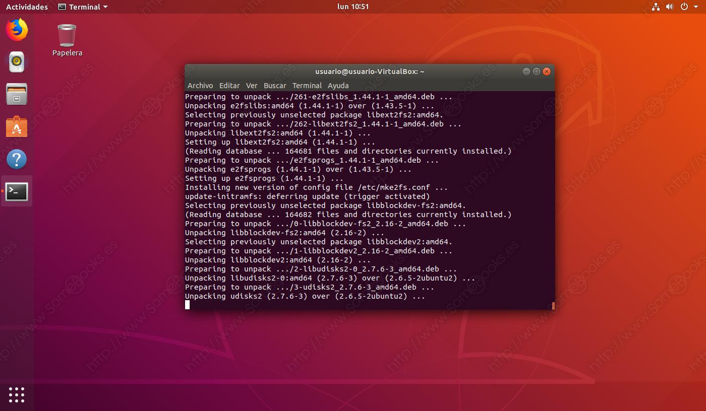 Actualiza-tu-Ubuntu-a-la-version-18-04-LTS-Bionic-Beaver-con-un-solo-comando-007