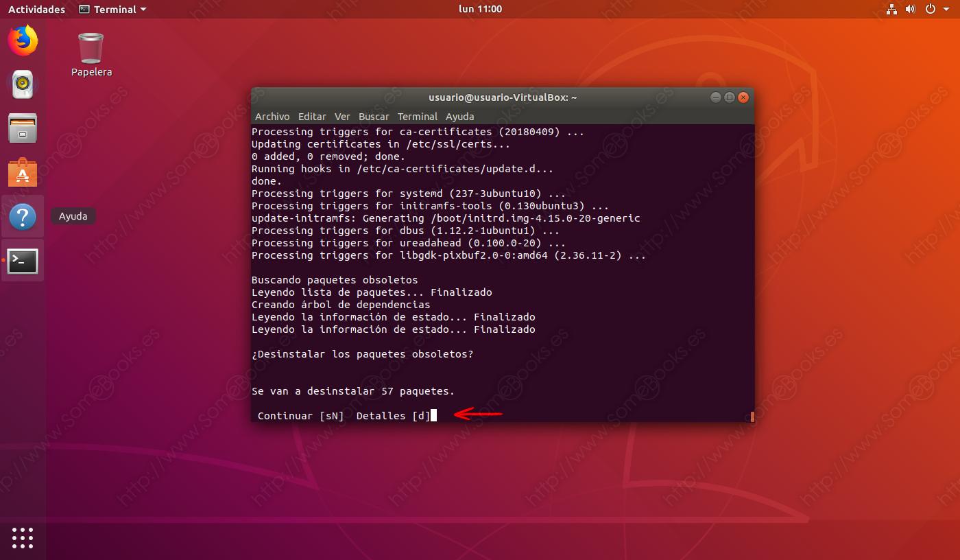 Actualiza-tu-Ubuntu-a-la-version-18-04-LTS-Bionic-Beaver-con-un-solo-comando-008