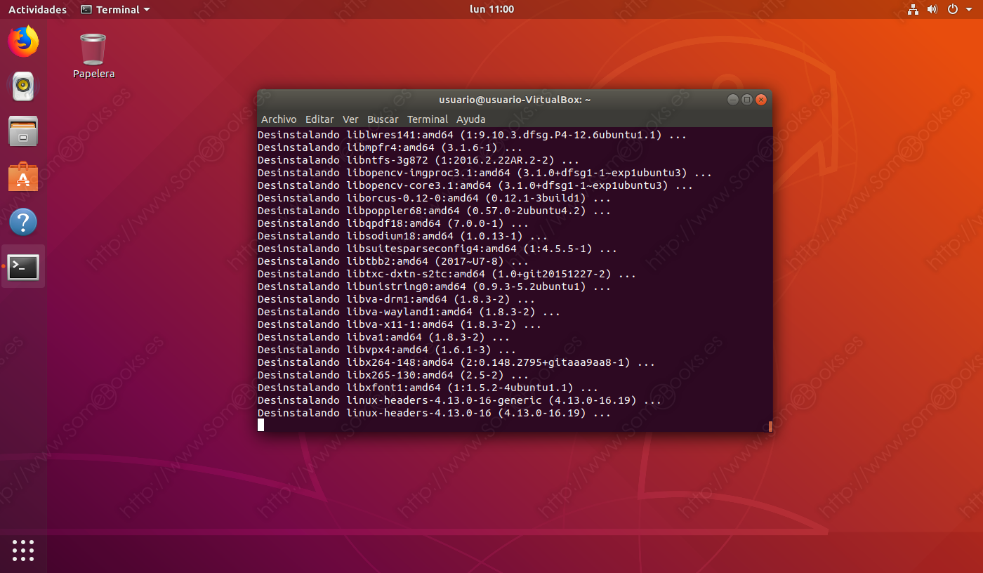 Actualiza-tu-Ubuntu-a-la-version-18-04-LTS-Bionic-Beaver-con-un-solo-comando-009