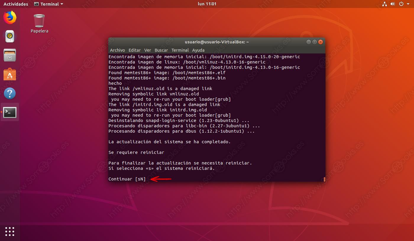 Actualiza-tu-Ubuntu-a-la-version-18-04-LTS-Bionic-Beaver-con-un-solo-comando-010