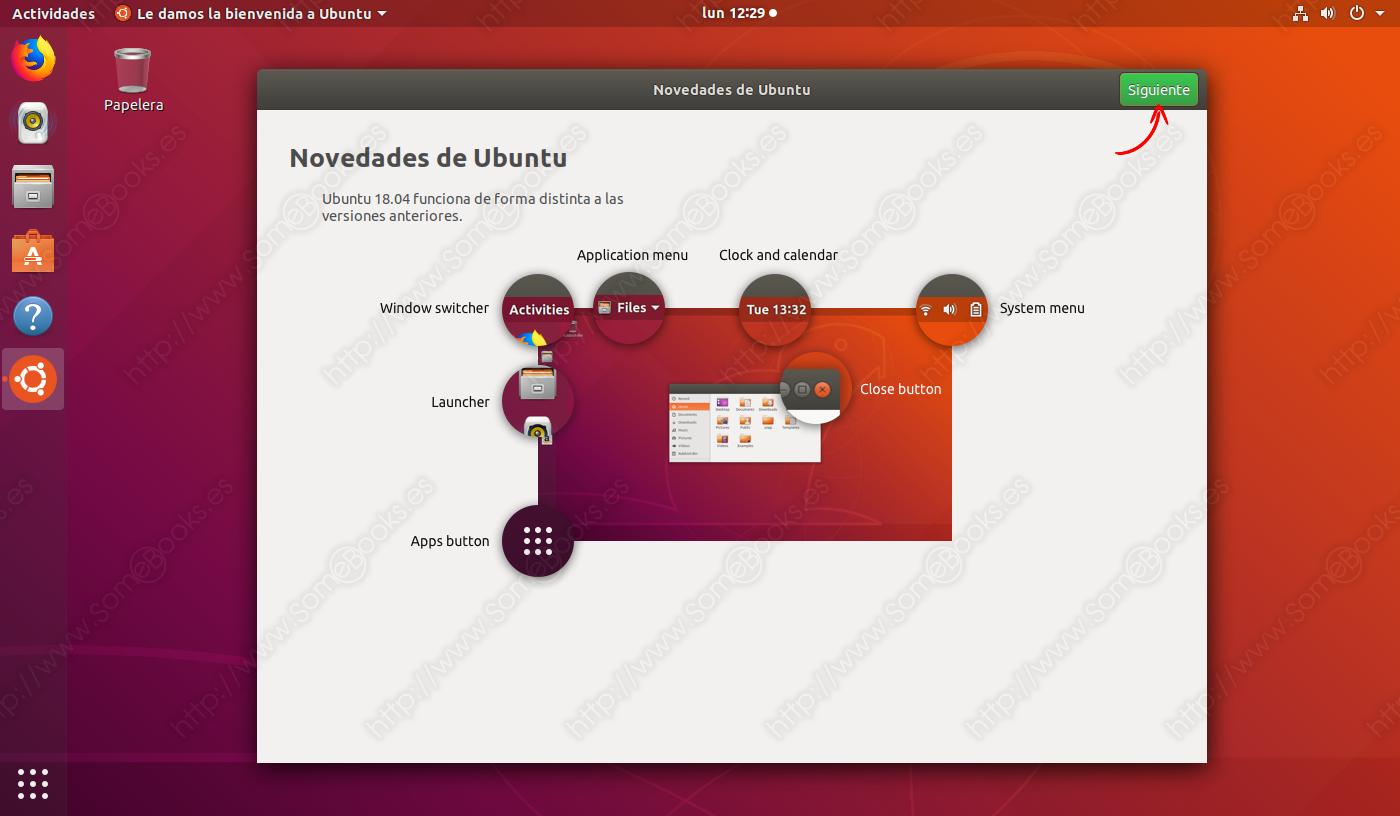 Actualiza-tu-Ubuntu-a-la-version-18-04-LTS-Bionic-Beaver-con-un-solo-comando-012