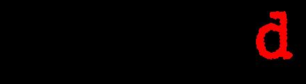 logo de systemd