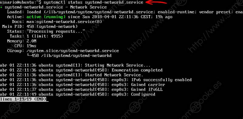Administrar-servicios-de-Systemd-con-Systemctl-en-Ubuntu-001