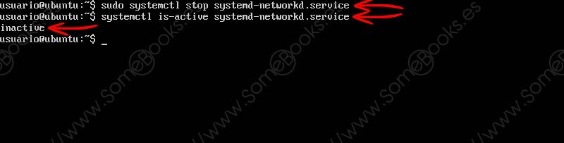 Administrar-servicios-de-Systemd-con-Systemctl-en-Ubuntu-005