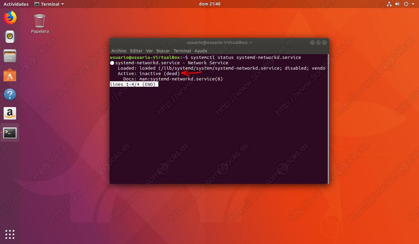 Administrar-servicios-de-Systemd-con-Systemctl-en-Ubuntu-012