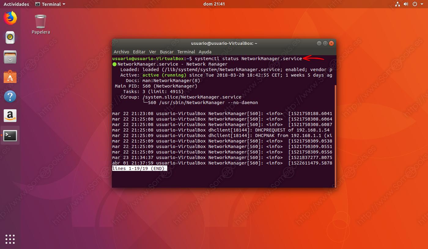 Administrar-servicios-de-Systemd-con-Systemctl-en-Ubuntu-013