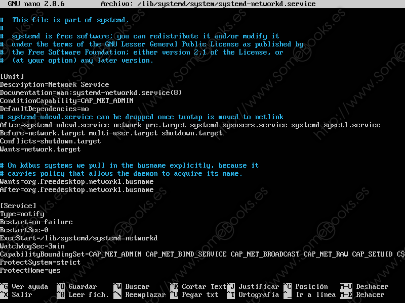 Administrar-servicios-de-Systemd-con-Systemctl-en-Ubuntu-parte-2-002