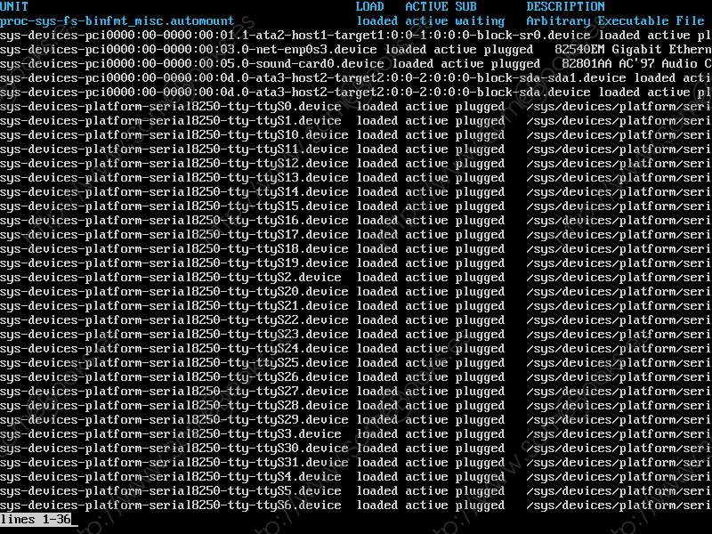 Administrar-servicios-de-Systemd-con-Systemctl-en-Ubuntu-parte-2-003