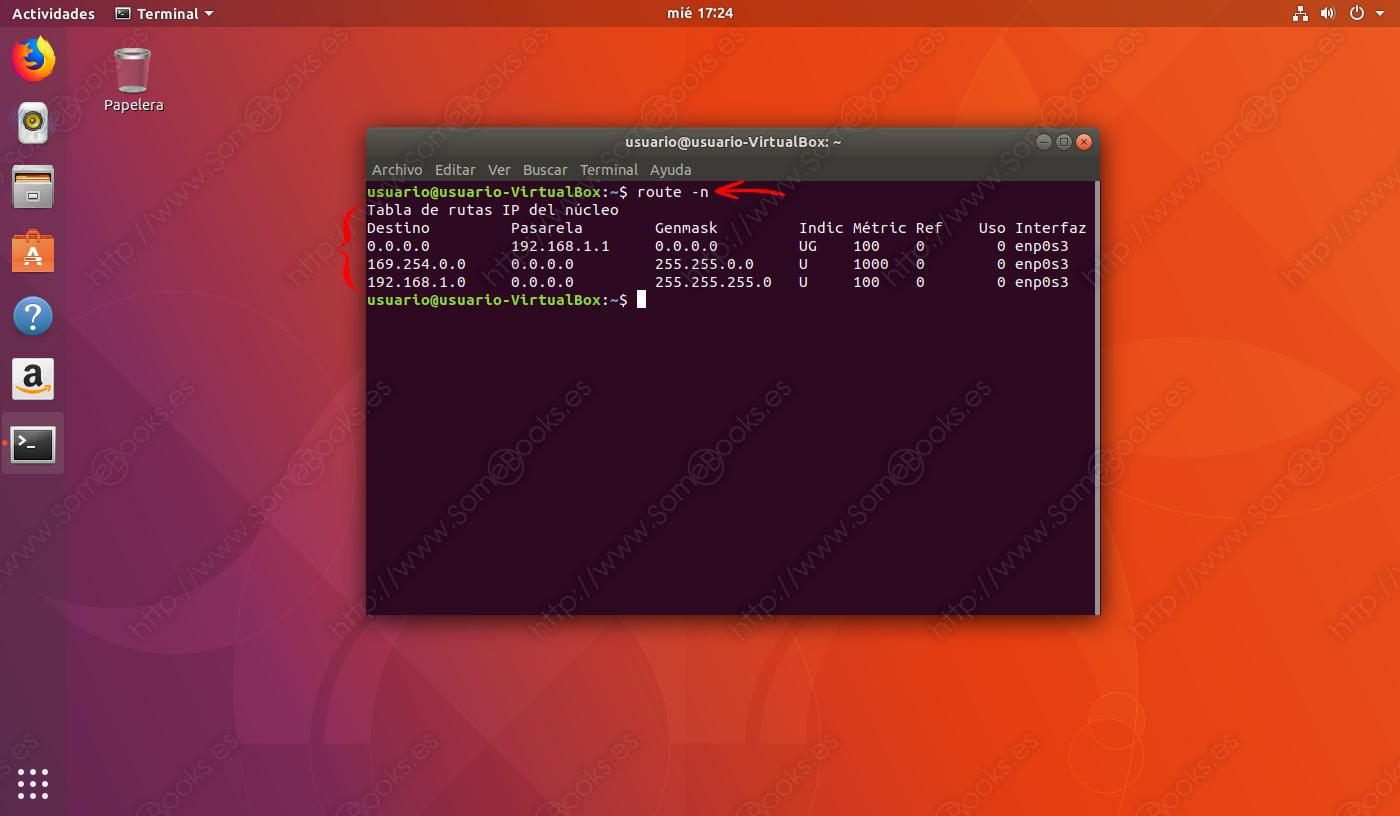 El-comando-route-en-Ubuntu-001