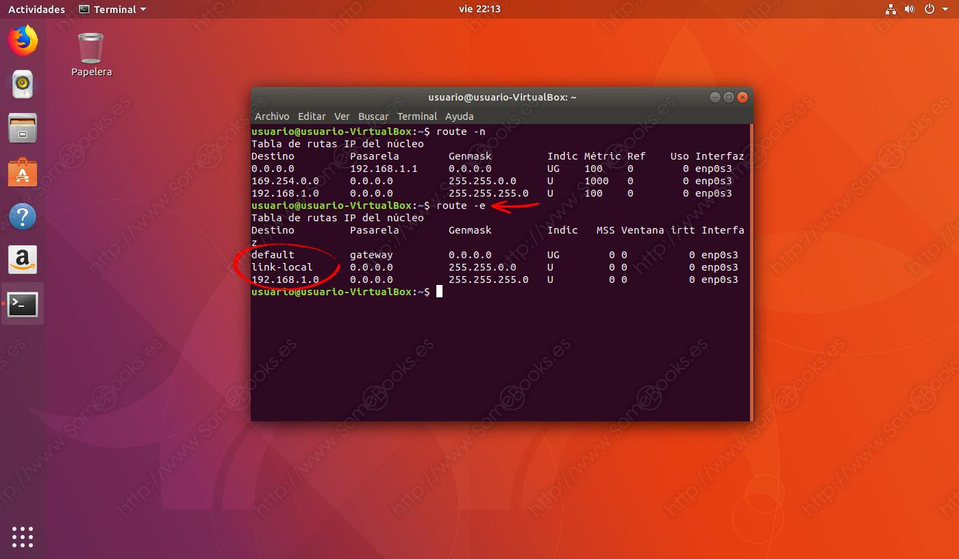 El-comando-route-en-Ubuntu-002
