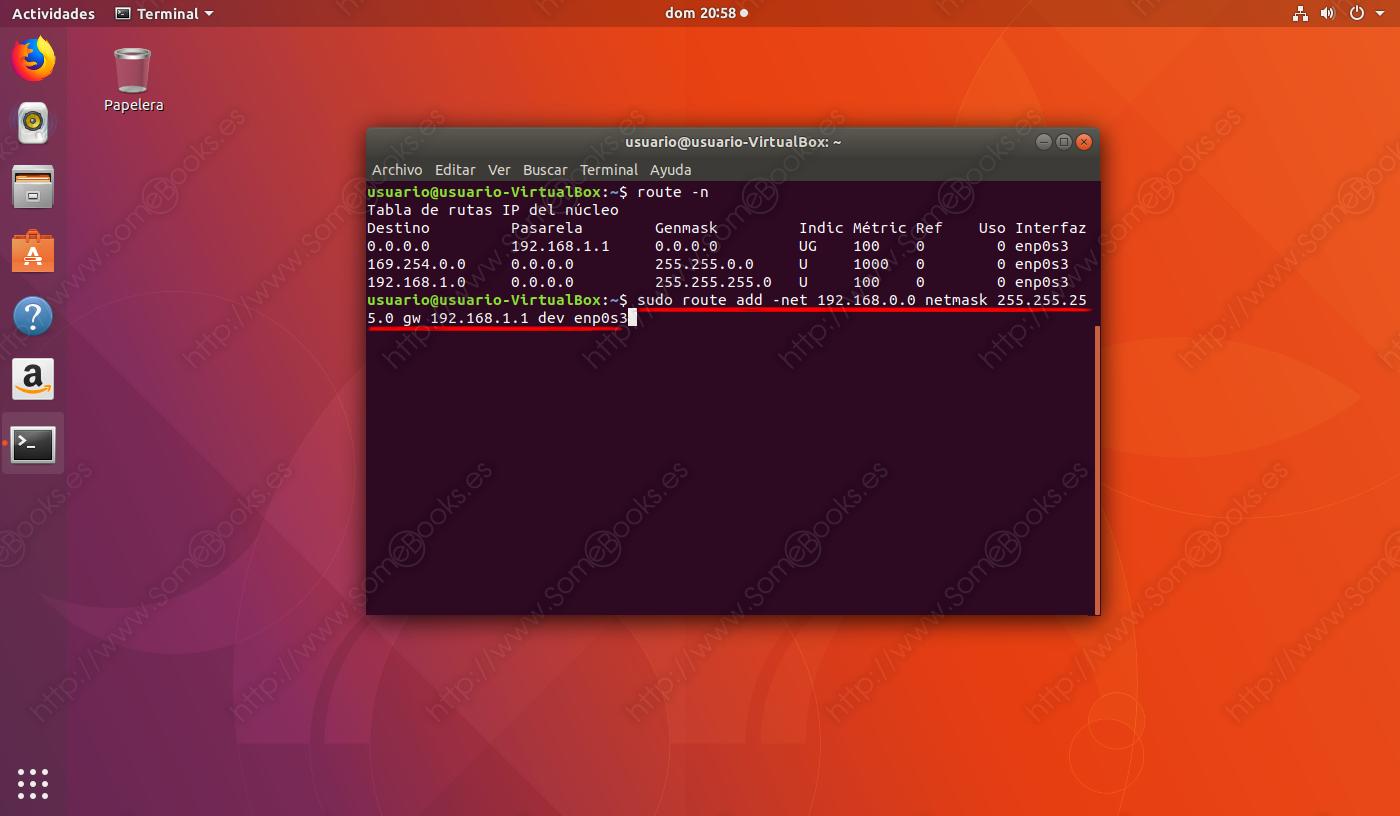 El-comando-route-en-Ubuntu-004