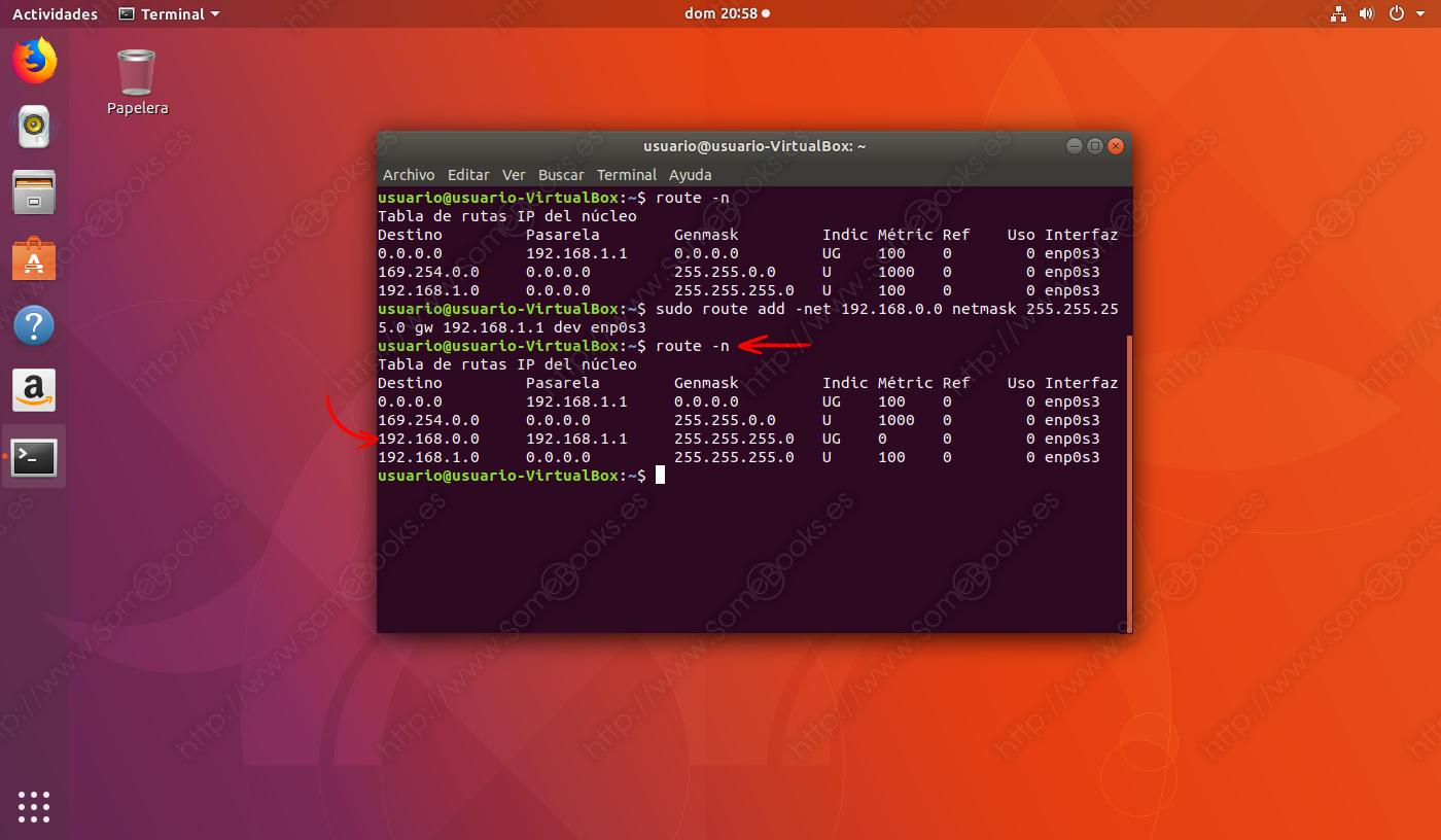El-comando-route-en-Ubuntu-005