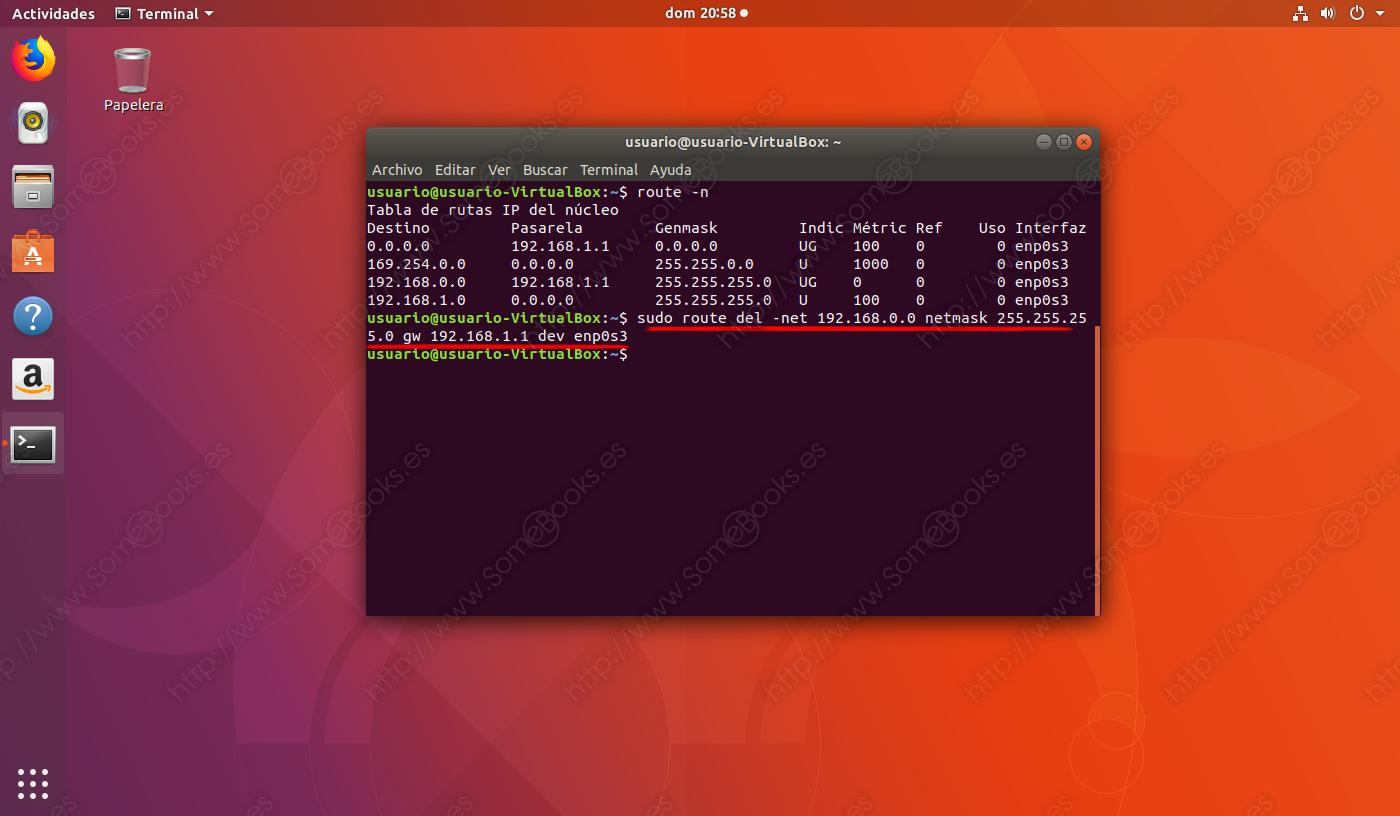 El-comando-route-en-Ubuntu-006