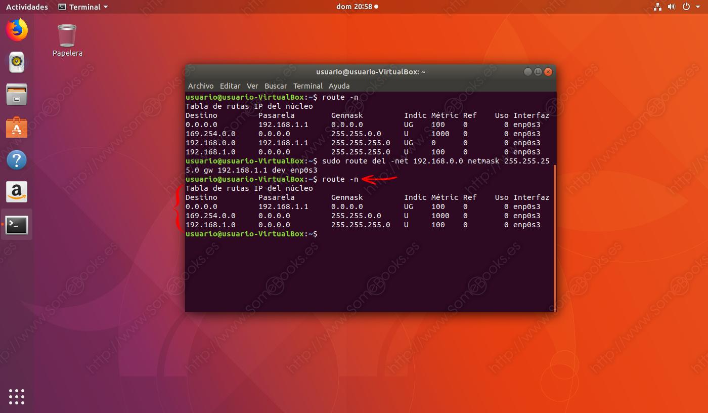 El-comando-route-en-Ubuntu-007