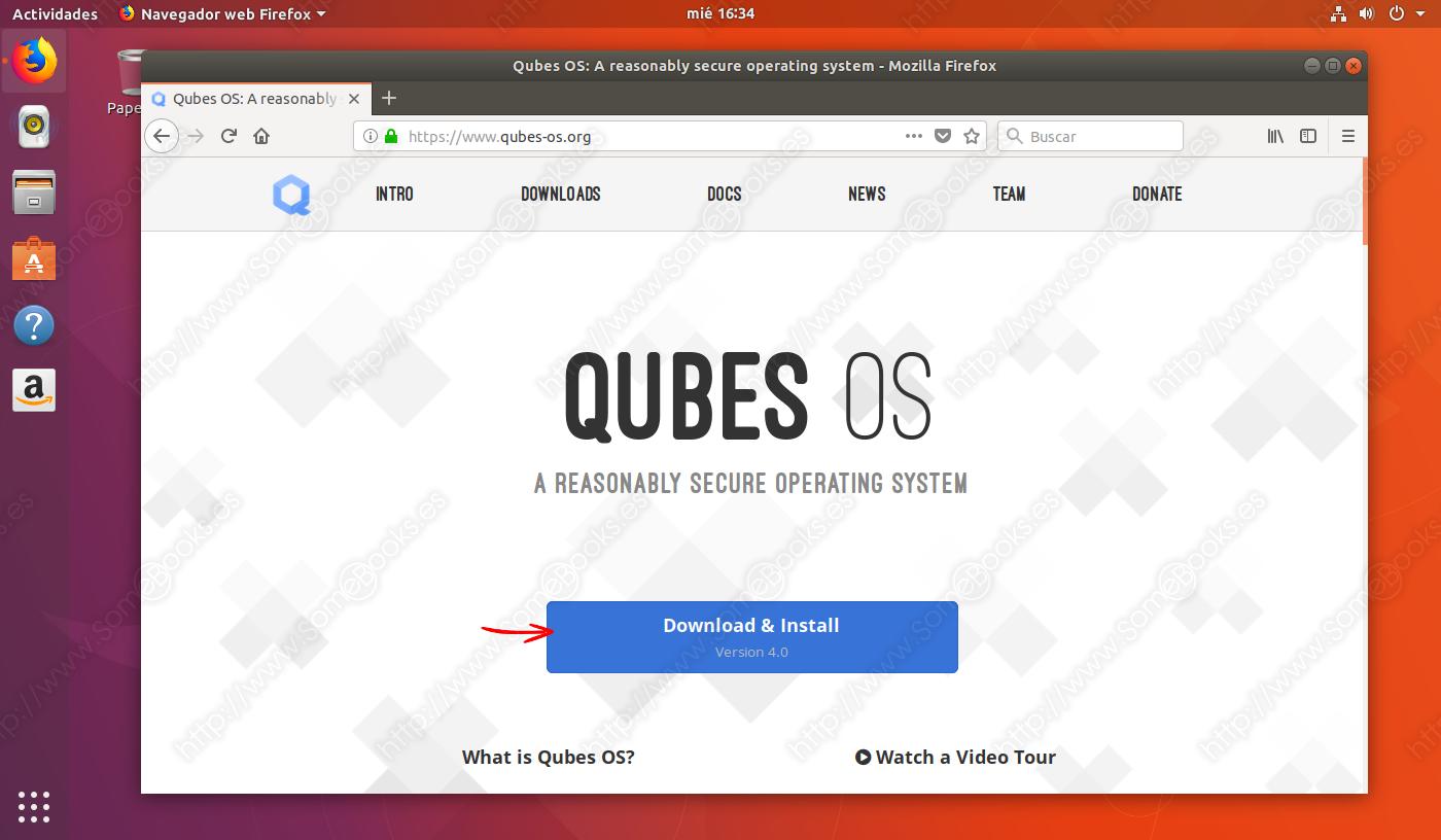 Qubes-OS-La-distribucion-de-GNULinux-para-los-que-se-preocupan-de-la-seguridad-003