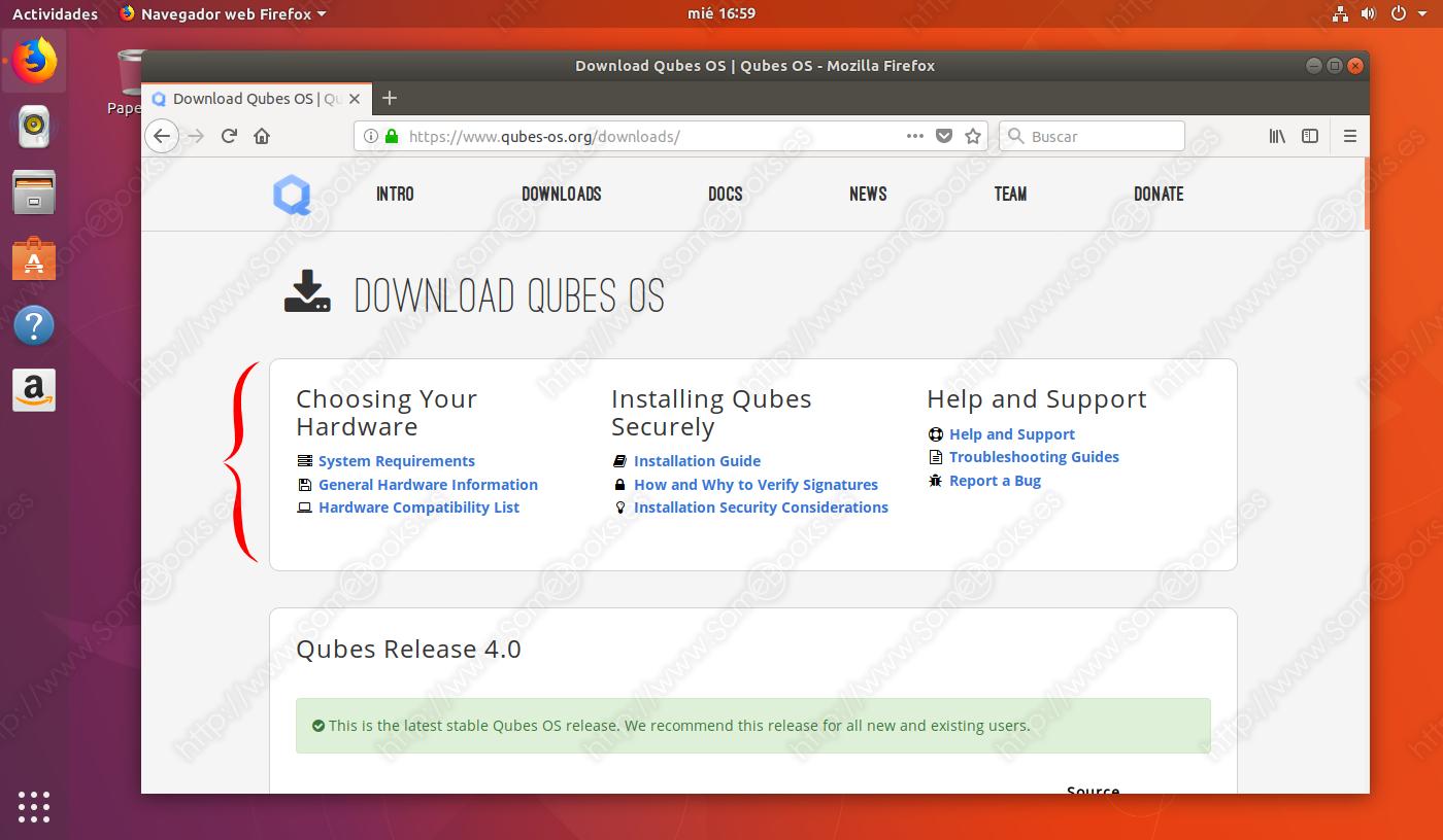Qubes-OS-La-distribucion-de-GNULinux-para-los-que-se-preocupan-de-la-seguridad-004
