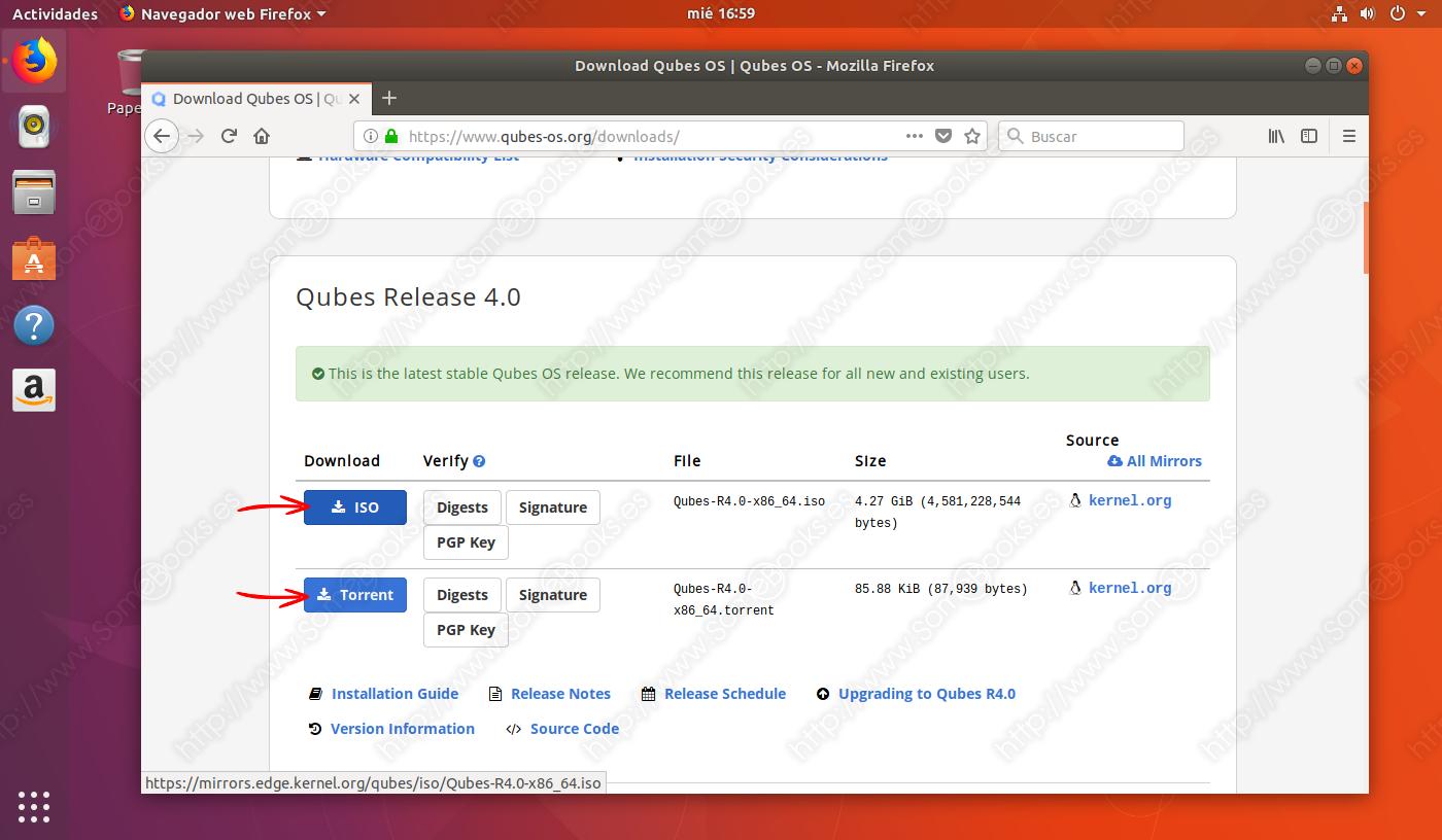 Qubes-OS-La-distribucion-de-GNULinux-para-los-que-se-preocupan-de-la-seguridad-005