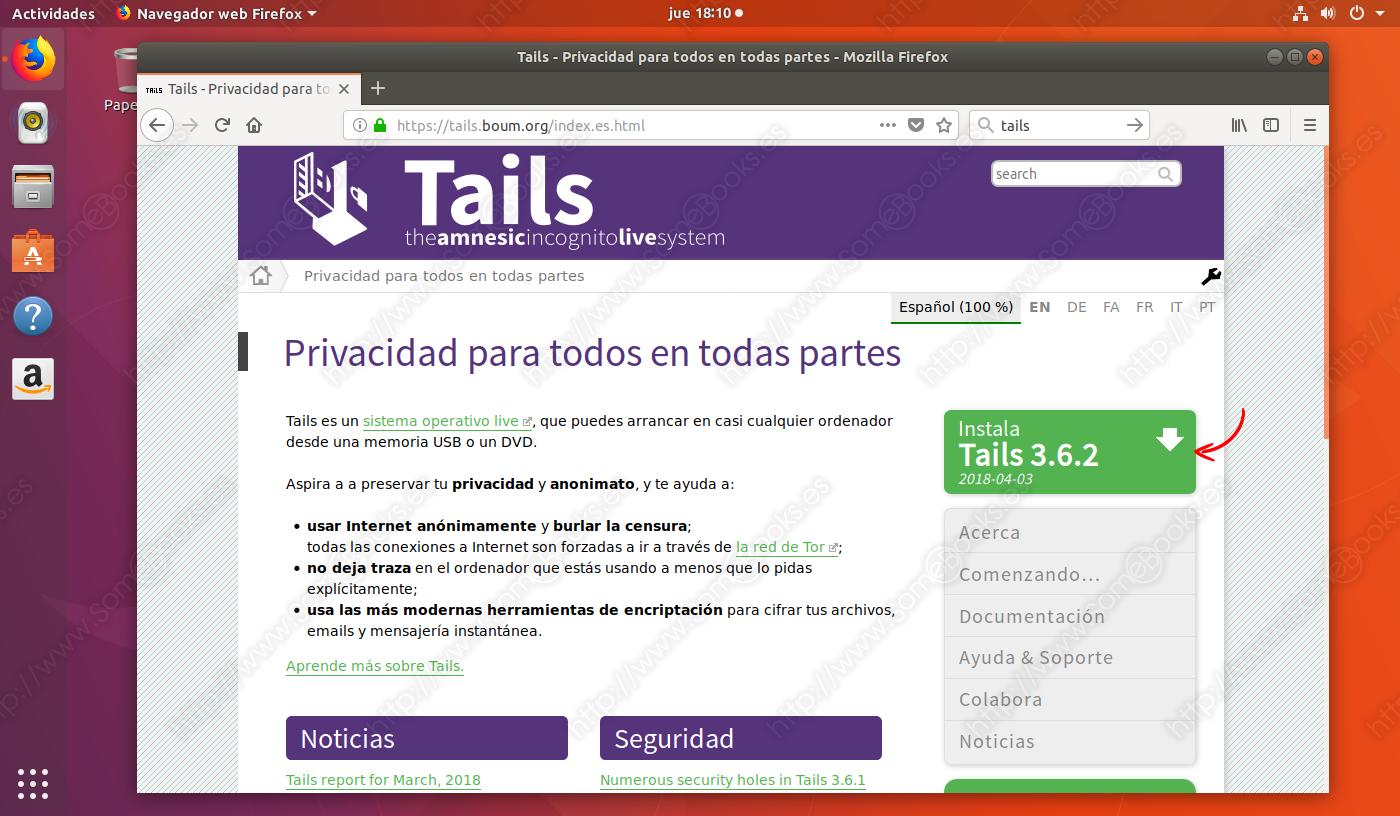 Tails-La-distribucion-de-GNULinux-para-quienes-se-preocupan-de-su-privacidad-001