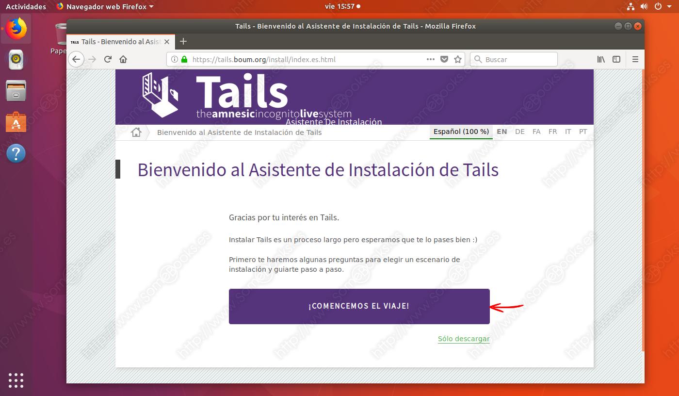Tails-La-distribucion-de-GNULinux-para-quienes-se-preocupan-de-su-privacidad-002