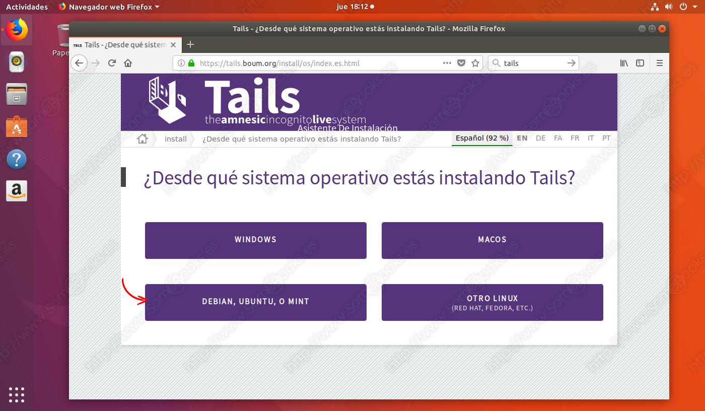 Tails-La-distribucion-de-GNULinux-para-quienes-se-preocupan-de-su-privacidad-003