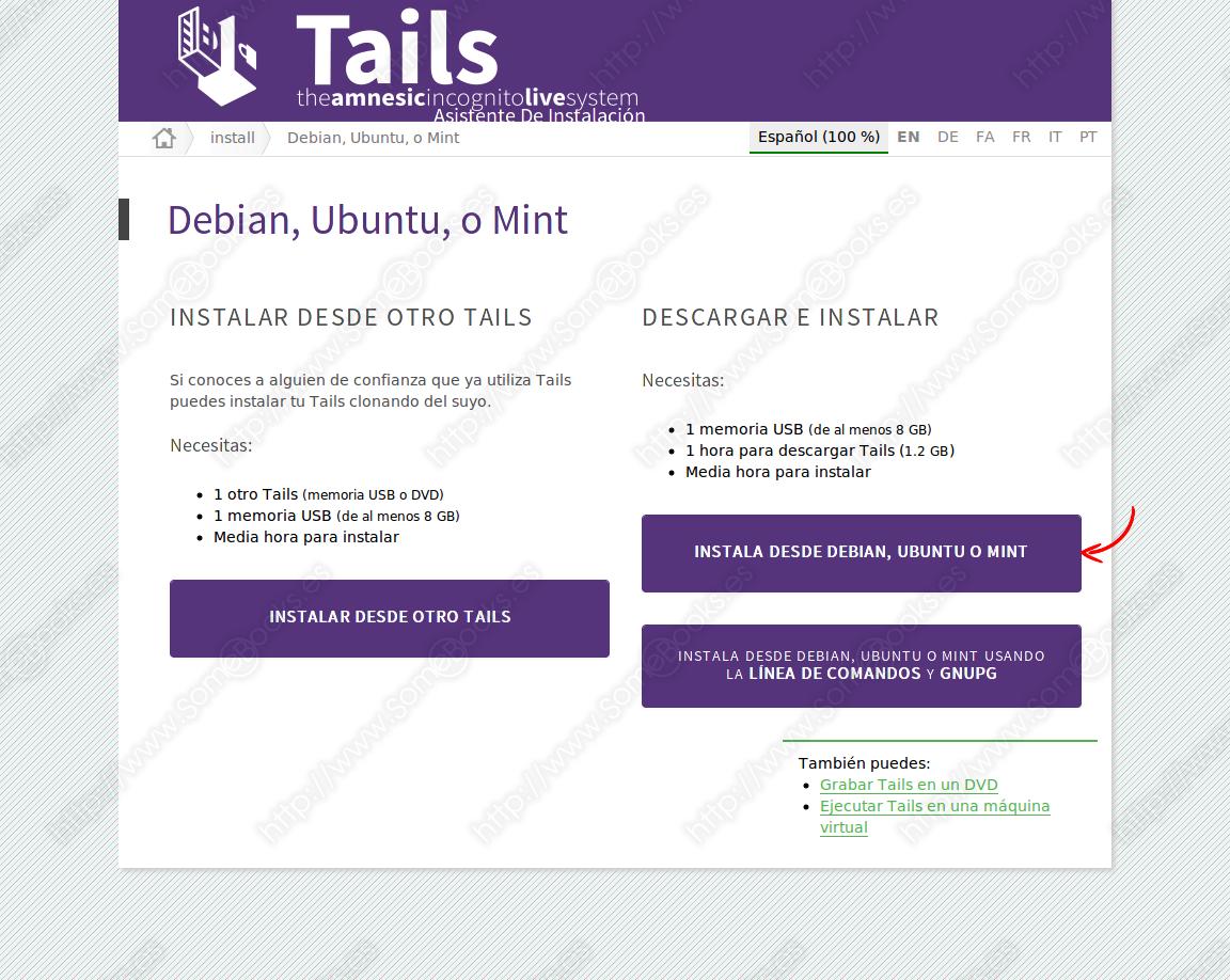 Tails-La-distribucion-de-GNULinux-para-quienes-se-preocupan-de-su-privacidad-004