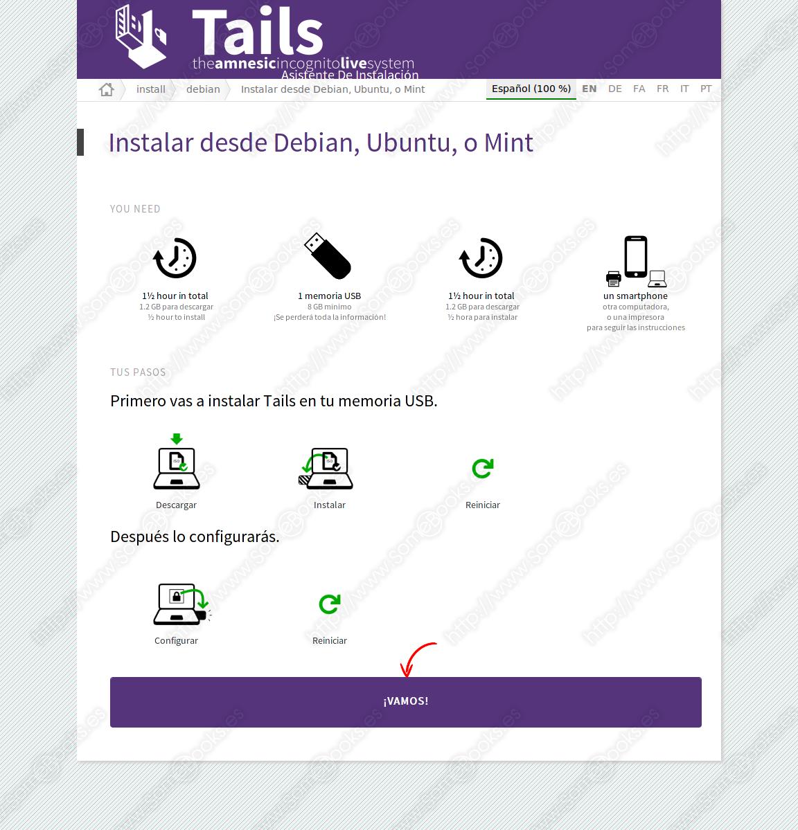 Tails-La-distribucion-de-GNULinux-para-quienes-se-preocupan-de-su-privacidad-005
