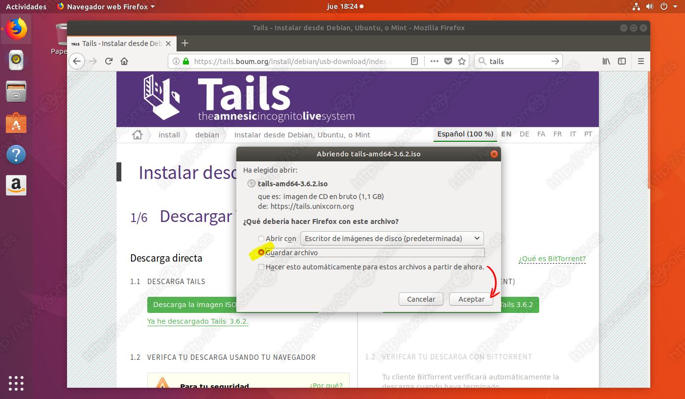 Tails-La-distribucion-de-GNULinux-para-quienes-se-preocupan-de-su-privacidad-007