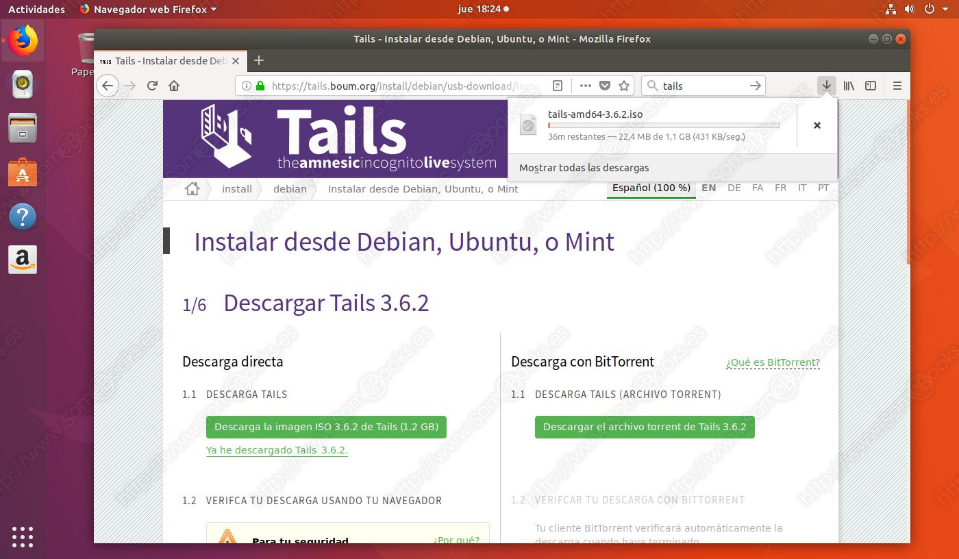 Tails-La-distribucion-de-GNULinux-para-quienes-se-preocupan-de-su-privacidad-008