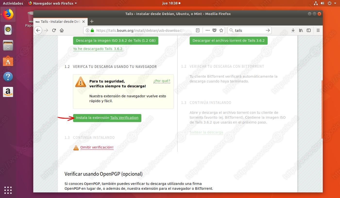 Tails-La-distribucion-de-GNULinux-para-quienes-se-preocupan-de-su-privacidad-009
