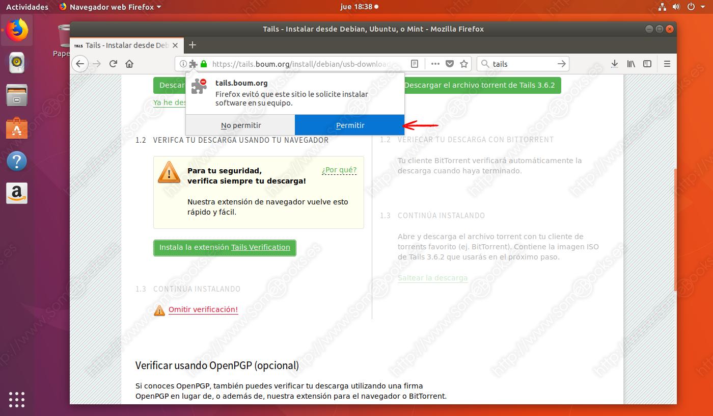 Tails-La-distribucion-de-GNULinux-para-quienes-se-preocupan-de-su-privacidad-010