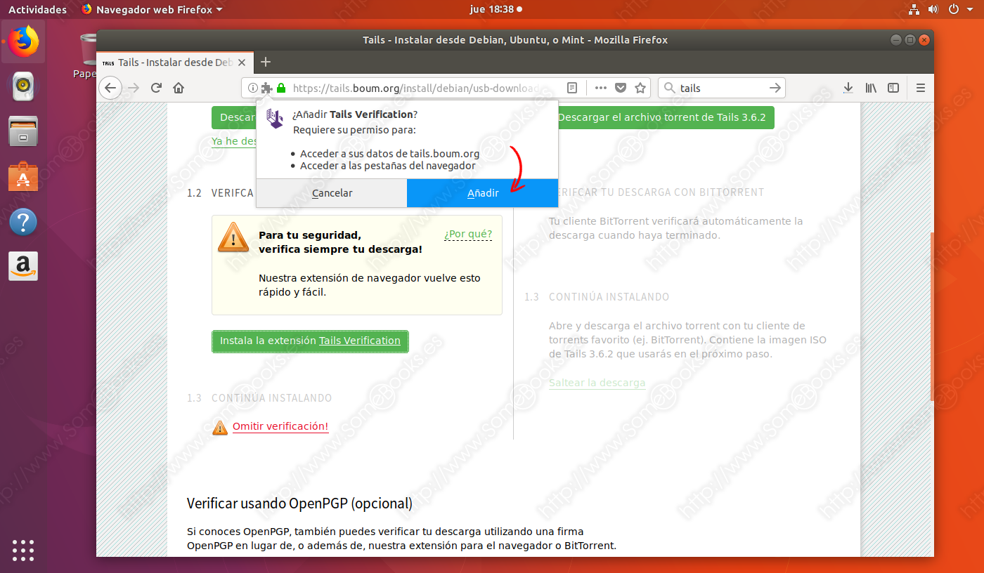 Tails-La-distribucion-de-GNULinux-para-quienes-se-preocupan-de-su-privacidad-011
