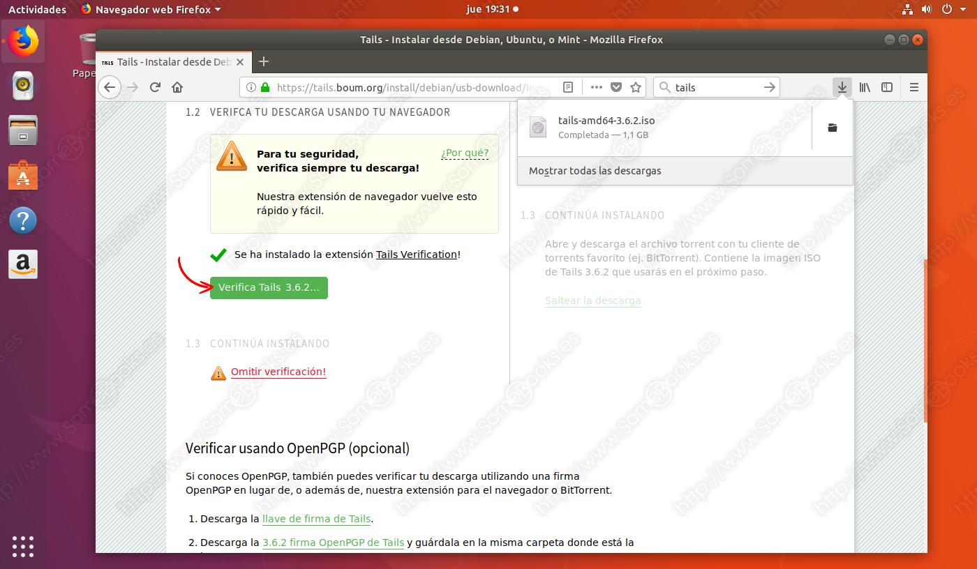 Tails-La-distribucion-de-GNULinux-para-quienes-se-preocupan-de-su-privacidad-013