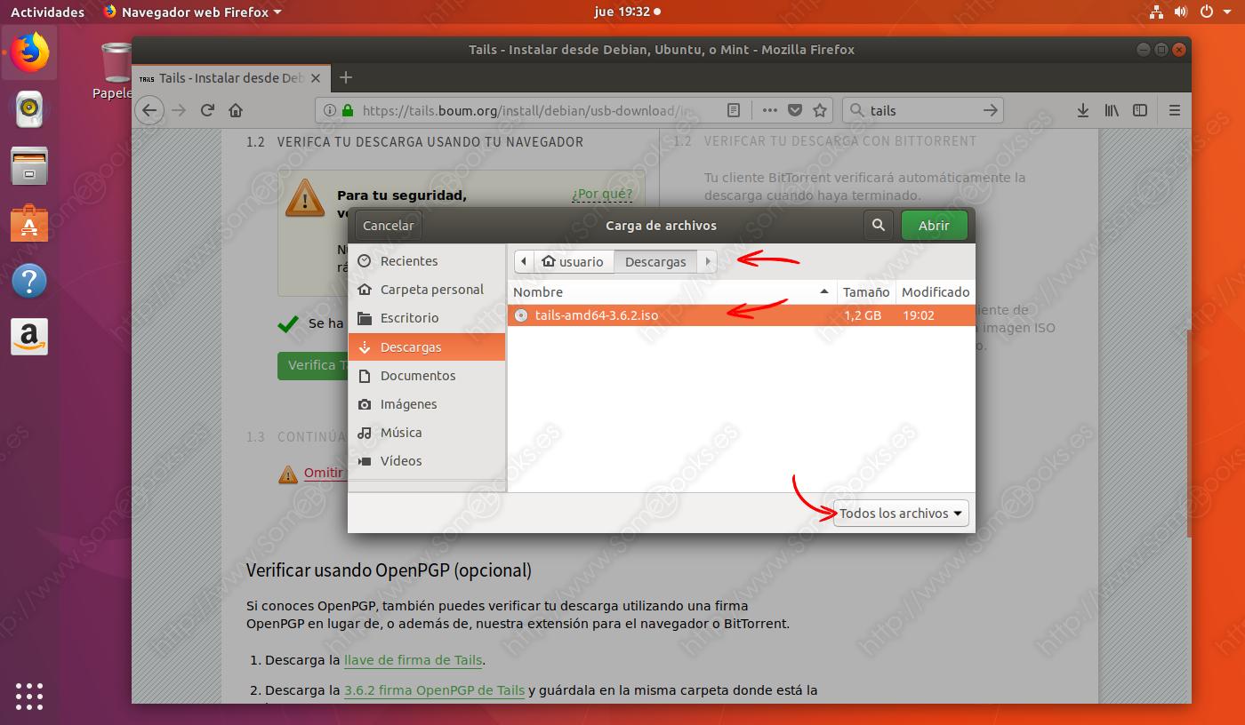Tails-La-distribucion-de-GNULinux-para-quienes-se-preocupan-de-su-privacidad-014