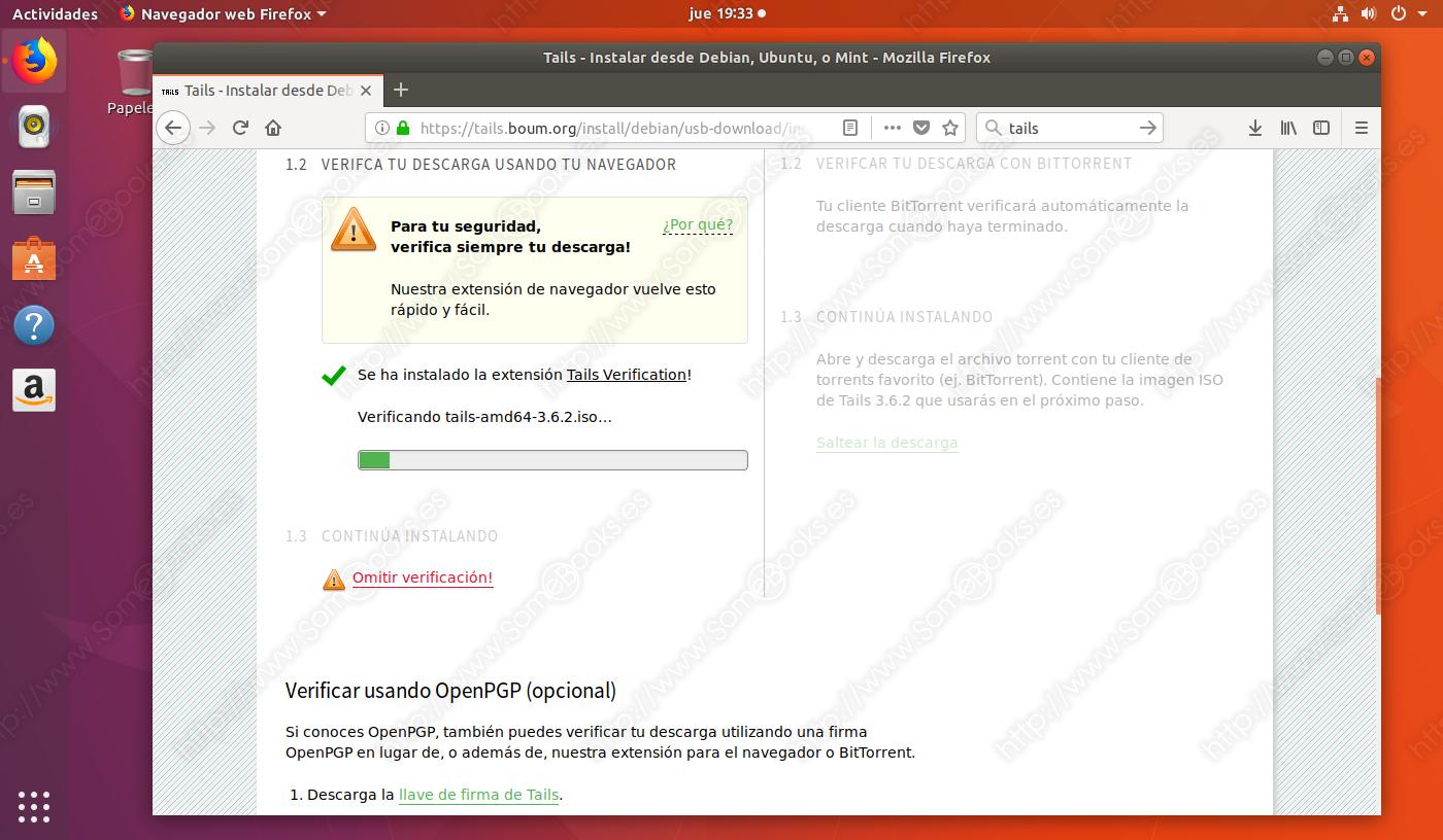 Tails-La-distribucion-de-GNULinux-para-quienes-se-preocupan-de-su-privacidad-015
