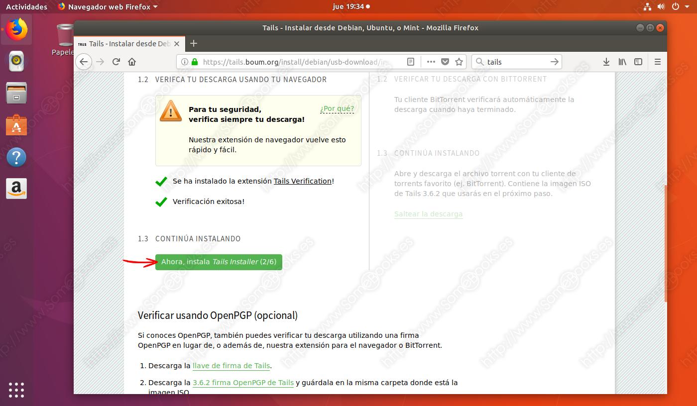 Tails-La-distribucion-de-GNULinux-para-quienes-se-preocupan-de-su-privacidad-016